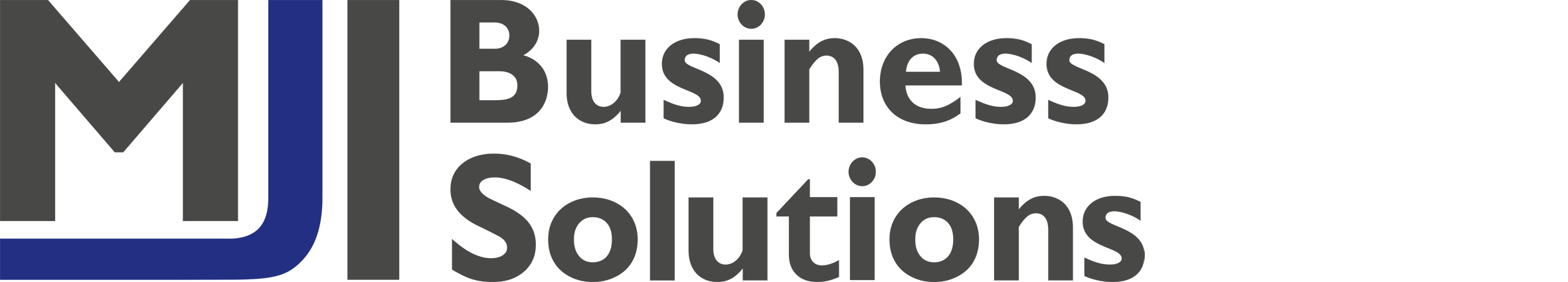 mji-solutions_logo_srgb.png