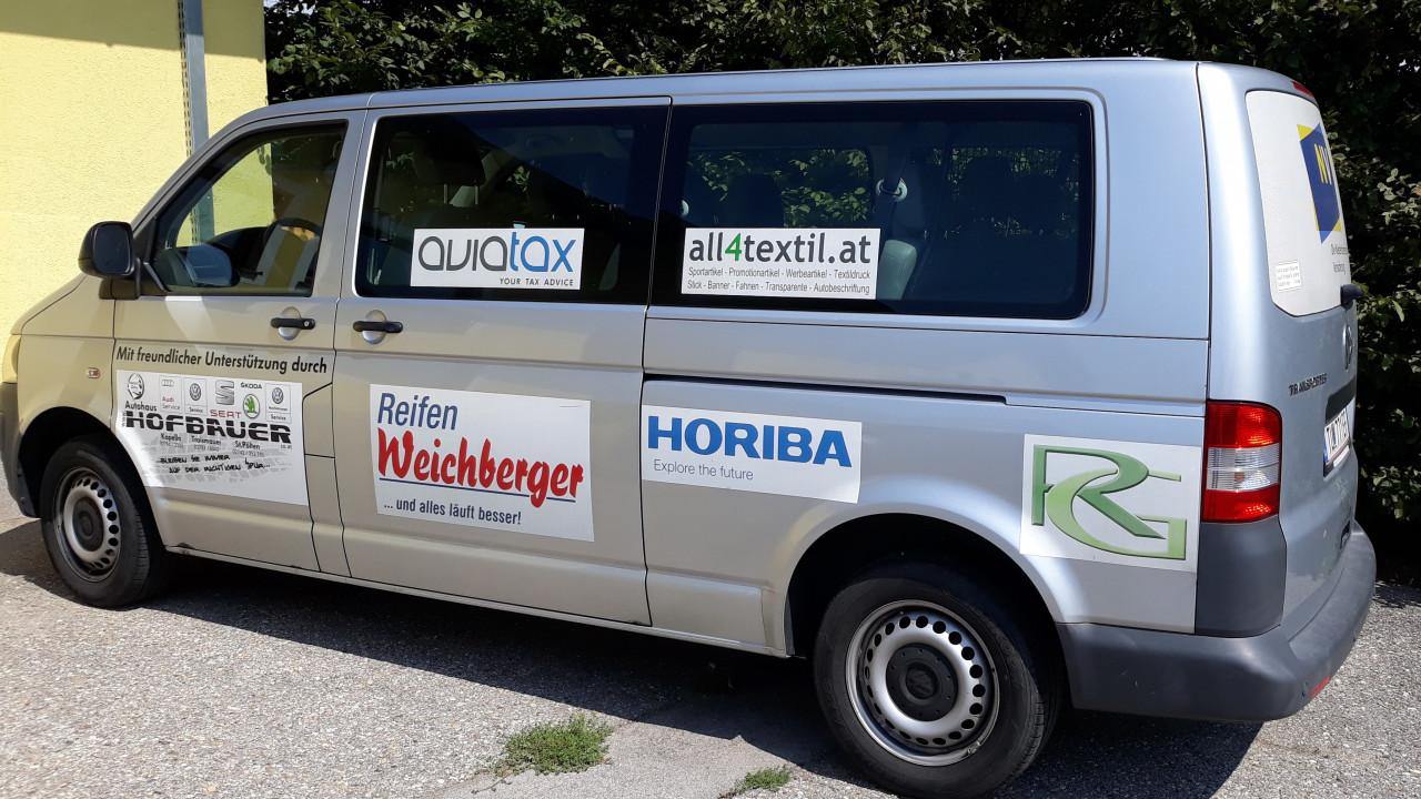 sv-wuermla-jugendbus-folierung-3-1280x720-crop-50-50.jpg