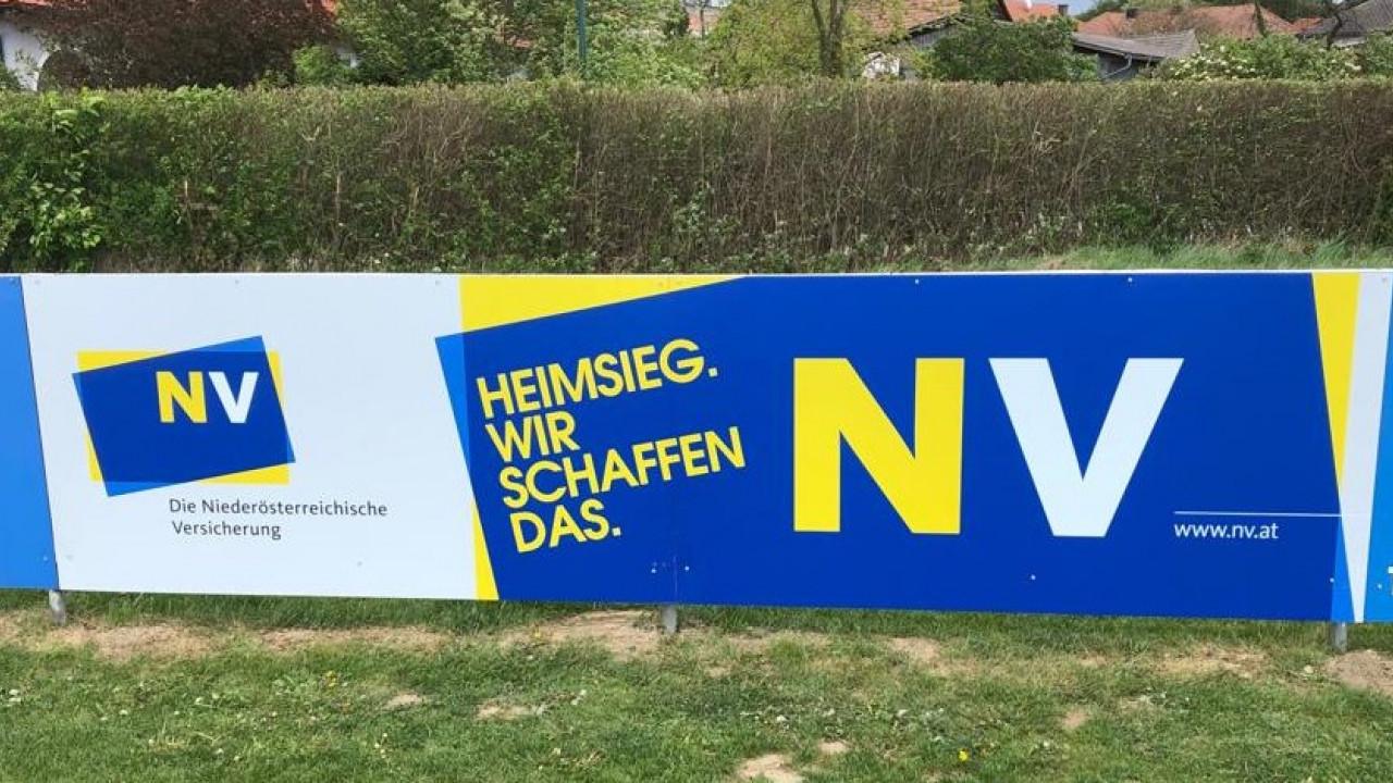 svw-sportplatz-aussenwerbung-6-1280x720-crop-50-50.jpg