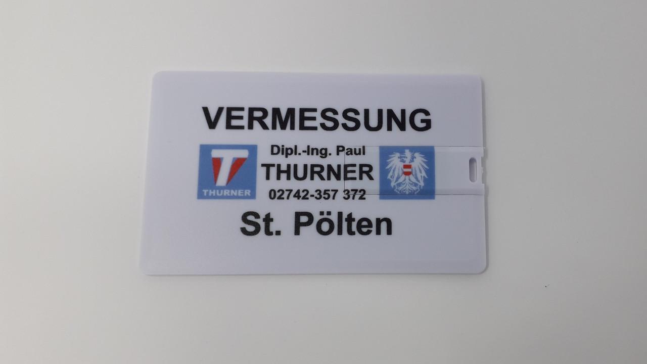 vermessung-di-thurner-usb-stickkarte-1280x720-crop-50-50.jpg