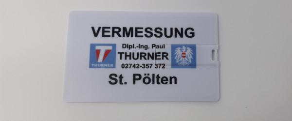 vermessung-di-thurner-usb-stickkarte-600x250-crop-50-50.jpg