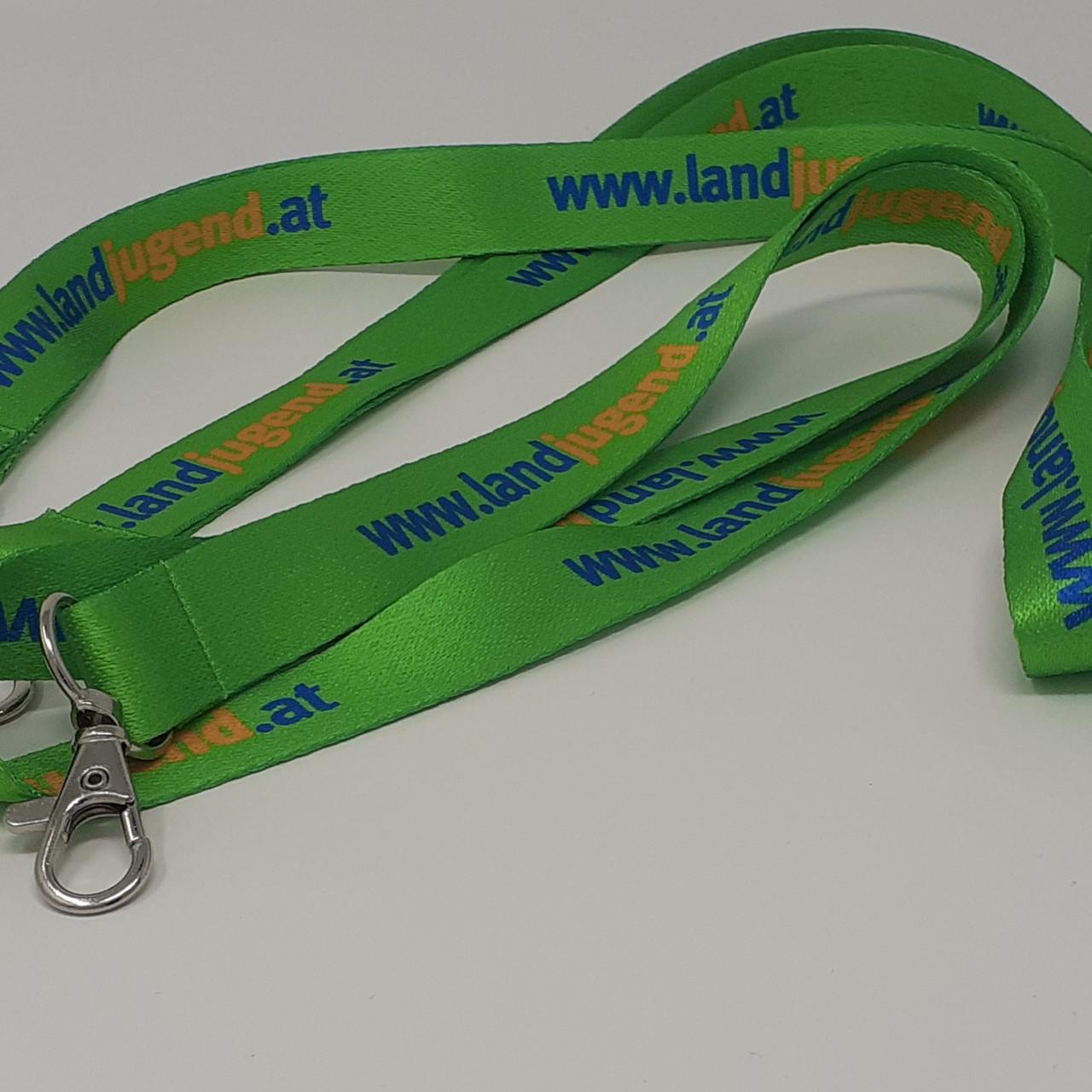 landjugend-oe-1-1280x1280-crop-50-50.jpg