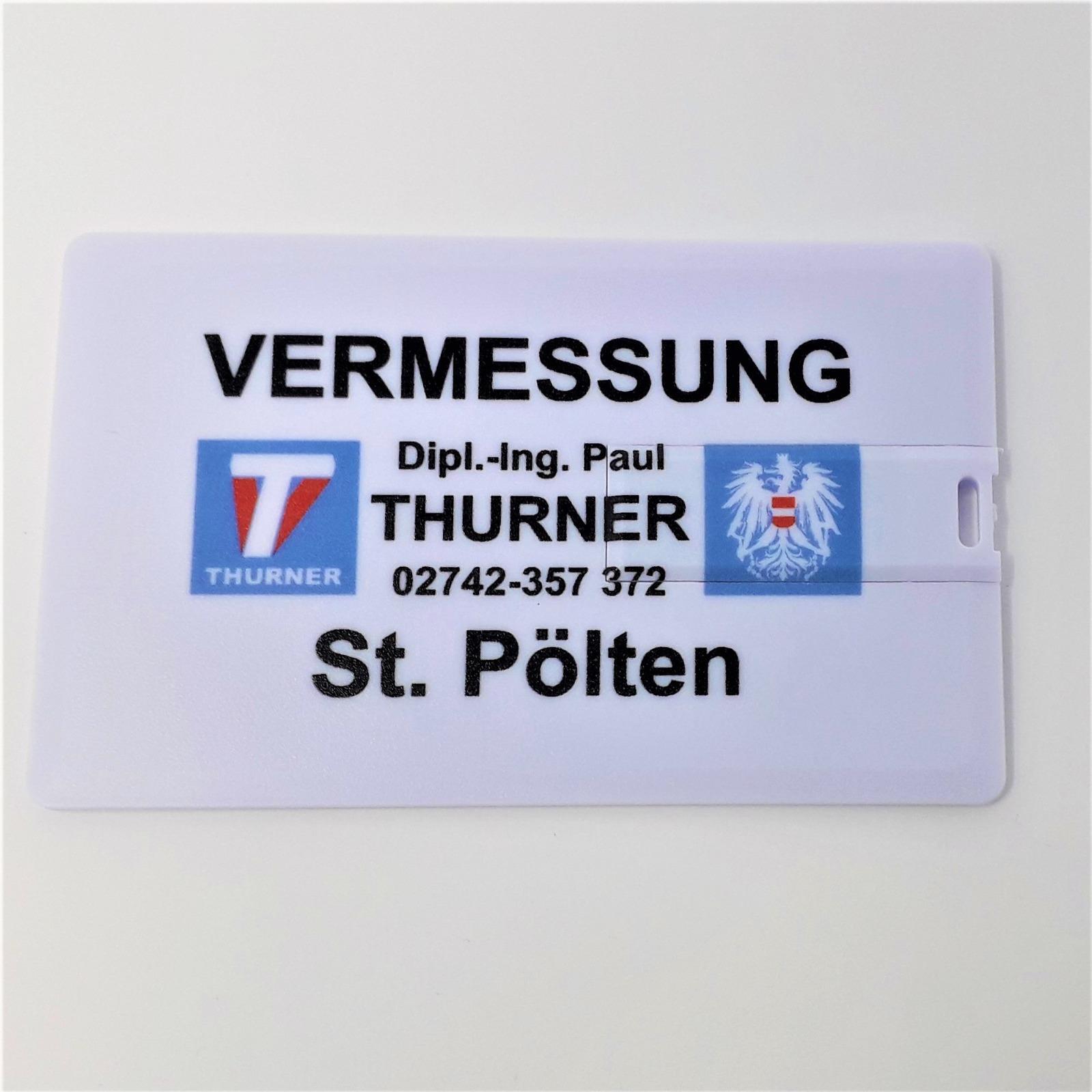vermessungdithurner_usb-stickkarte.jpg
