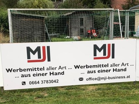 mji_werbemittel-aller-art.jpg