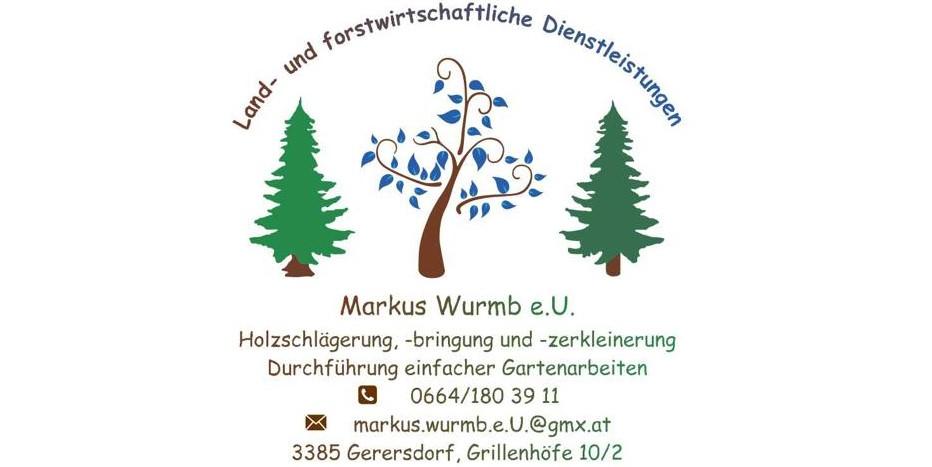 wurmb_firmenschild.jpg