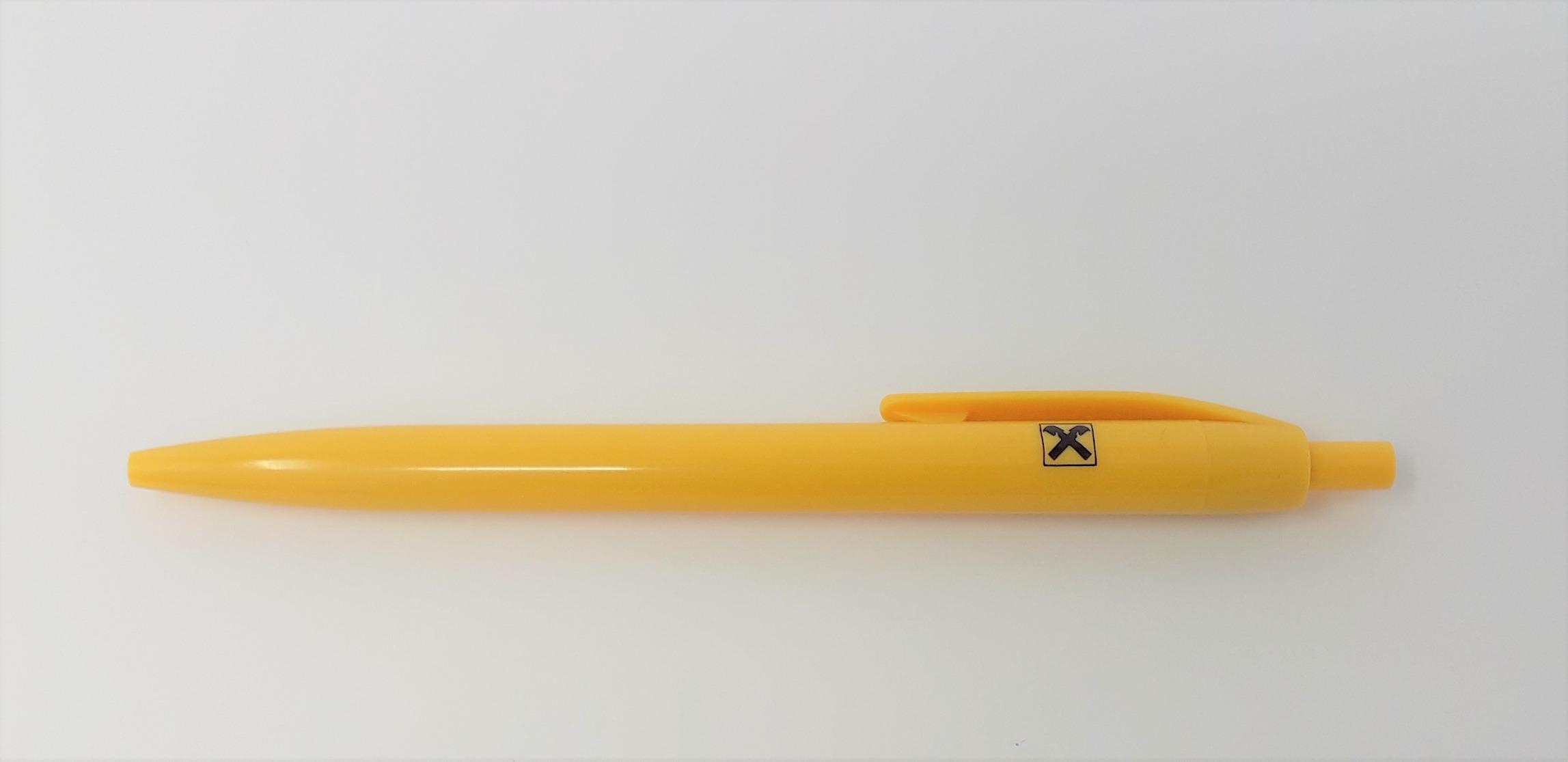 kugelschreiber-raiffeisenbank-schallaburg.jpg